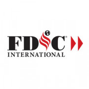 April 23 to 28, FDIC 2018, Indianapolis, IN (USA), Hall A Stand 308