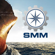 September 4 to 7, SMM 2018, Hamburg (DE), Stand 609 Hall B6