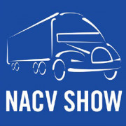 October 28 to 31, North American Commercial Vehicle Show 2019, Atlanta (USA), Stand 6445