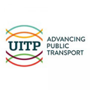 June 6 to 9, UITP 2021, Melbourne (AU)