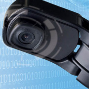 Orlaco Introduces Ethernet Camera for OEMs