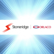 Stoneridge Acquires Strategic Technology Partner Orlaco