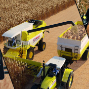 Wireless communication marches on in the agricultural industry