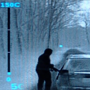 Thermal Imaging Camera (TIC)